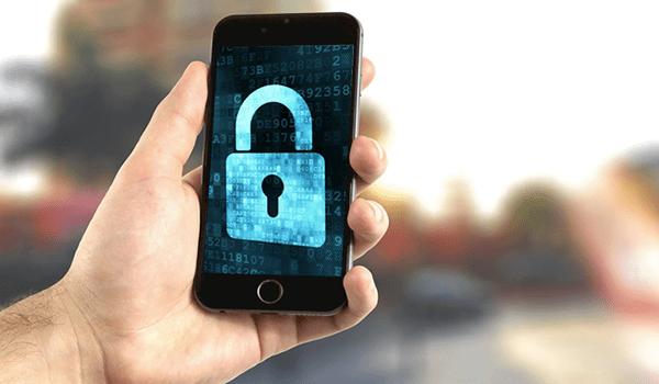 Cómo saber si tu celular esta pinchado o intervenido