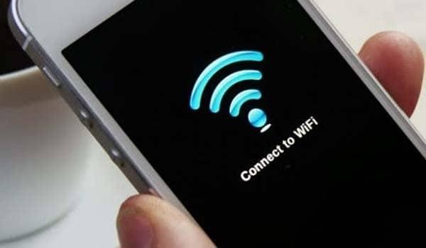 Por qué mi celular no se conecta al WiFi (1)