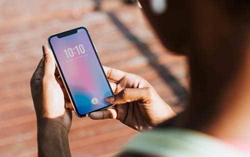 como evitar publicidad en el celular